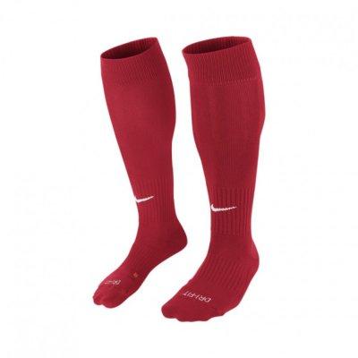 Classic Sock II